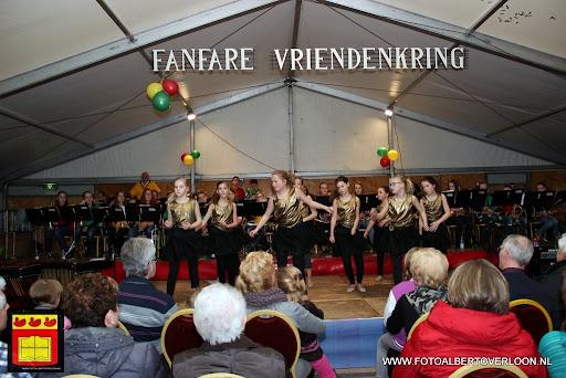 Halfvastenconcert Fanfare Vriendenkring bij Café Bos en Berg overloon 10-03-2013 (65).JPG