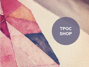 TPOC About