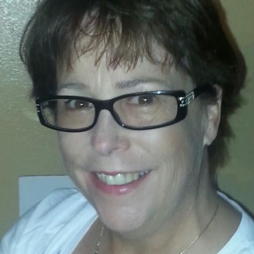 Nancy Ryan