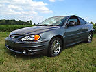 2005 Pontiac Grand Am GT1 Ram Air Only 29k Miles PwrMoon Chromes Monsoon R.Splr