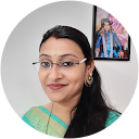 Sriya Banerjee
