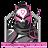 flower four avatar image