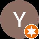 Yen Explorer