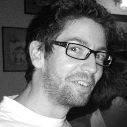 Simon Westlake