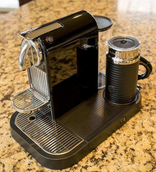 Maker instructions espresso cx stovetop bellman 25