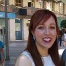 Andrea Rubio