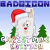 Badgicon: Christmas Edition