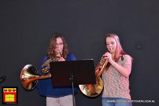 Open Podium Fanfare Vriendenkring 06-04-20113 (33).JPG