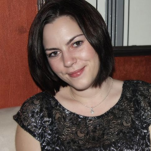 Sabina Petrescu Model Sabina petrescu's profile photo