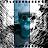 Darren Scott avatar image
