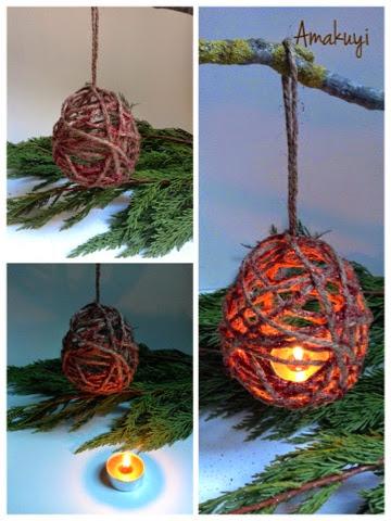 DIY-Tutorial-bola-navidad-candelabro