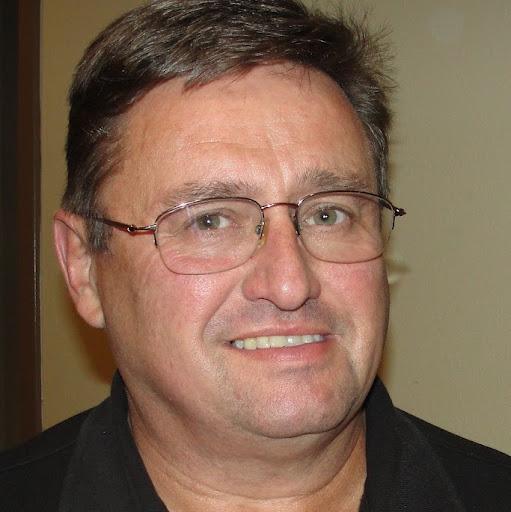 David Cornett