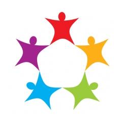Five Stars Agency logo