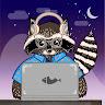 Edgar Ricardo González Lázaro
