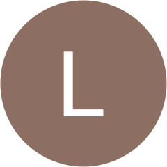 Lorene sousa