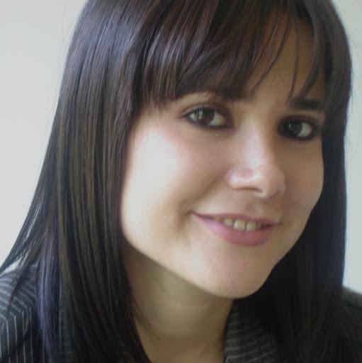 Maria Galindo