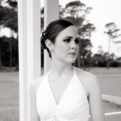 Kathryn Walker