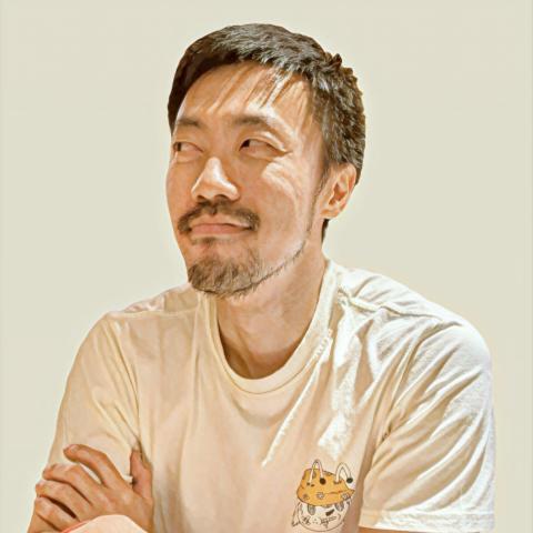 Abraham Tan Photo 16