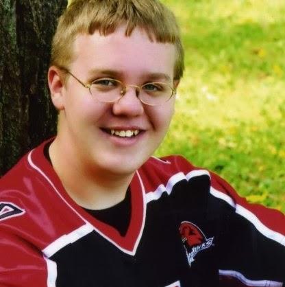 Corey Lack