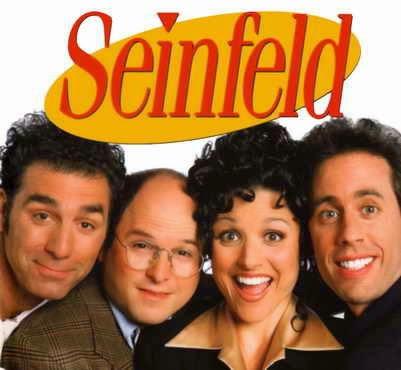 https://lh5.googleusercontent.com/-lVCmKIbeIO0/VPy4w7lvRdI/AAAAAAAACro/BWNiYiYF56Y/Seinfeld.jpg