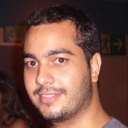 Bruno Medeiros