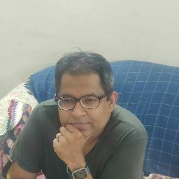Arvind Paul Photo 11