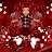 Sparkle Johnson avatar image