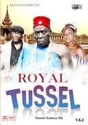 Royal Tussel