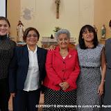 COOPERACIÓN INTERINSTITUCIONAL MINISTERIO DE JUSTICIA Y PAZ INAMU