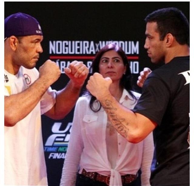 junho 2013 – Página 24 – MMA Extreme Brasil