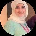 Lujain Al-Khawi