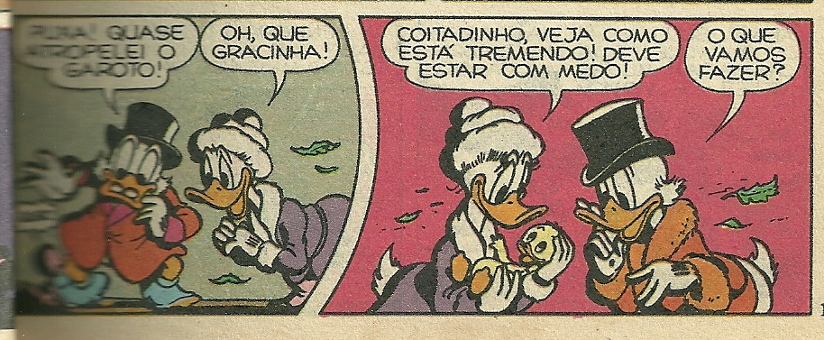 Pato+Donald+Anivers%C3%A1rio0006.jpg (914×377)