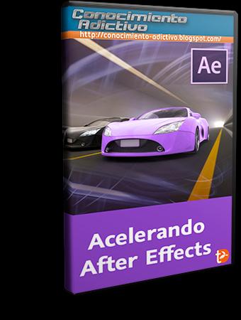 Acelerando After Effects