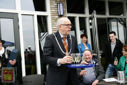 opening  brasserie en golfbaan overloon 29-04-2012 (54).JPG