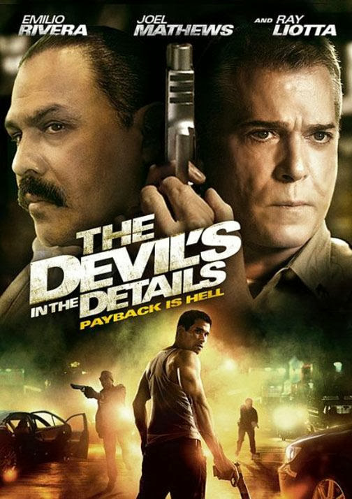 Poster Of English Movie The Devil's in the Details (2013) Free Download Full New Hollywood Movie Watch Online At Alldownloads4u.Com