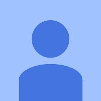 Anton Gorshkov's avatar