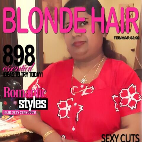 Sexxxxyyyy Love Hindi Sexxor69 Video Clips