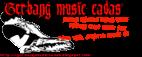 Berbagi Informasi tentang Music
