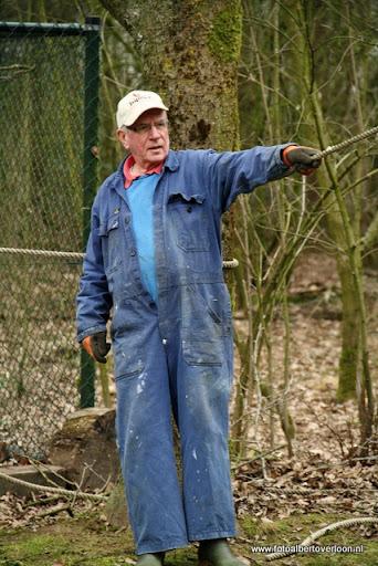houthakkersmeewerkdag overloon 3-03-2012 (42).JPG