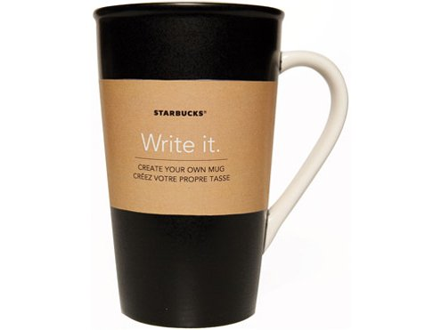 Can You Microwave Starbucks Travel Mugs