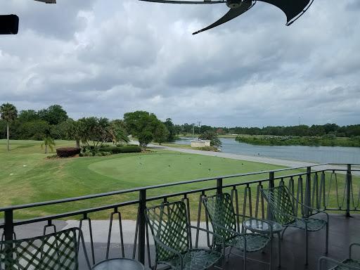 Golf Club «Lone Palm Golf Club LLC», reviews and photos ...