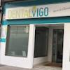 DENTALVIGO Clínica Dental