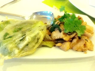 chicken-stir-fry-in-lemon-grass-cebu