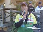 表彰式司会進行 大場関東Cブロック長2 2012-11-26T03:09:37.000Z