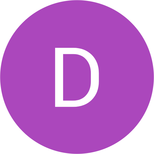 Diane Day