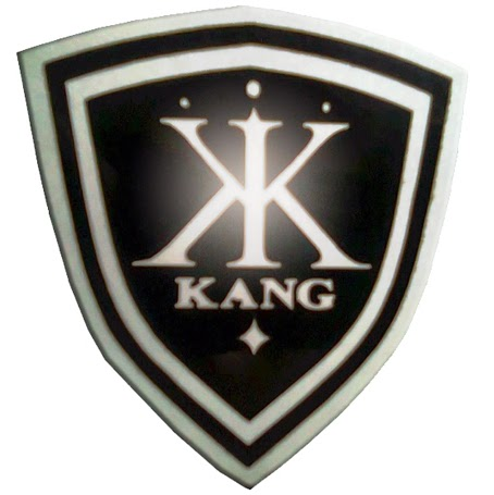 Karan Kang Photo 2