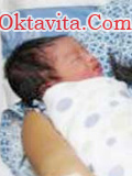 Dian Sastro Melahirkan Shailendra Naryama