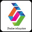 Shadow infosystem P