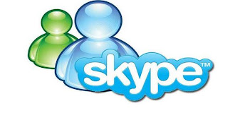 Utilizar Windows Live Messenger y no actualizar a Skype con Messenger Reviver