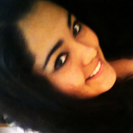 Lizette Romero